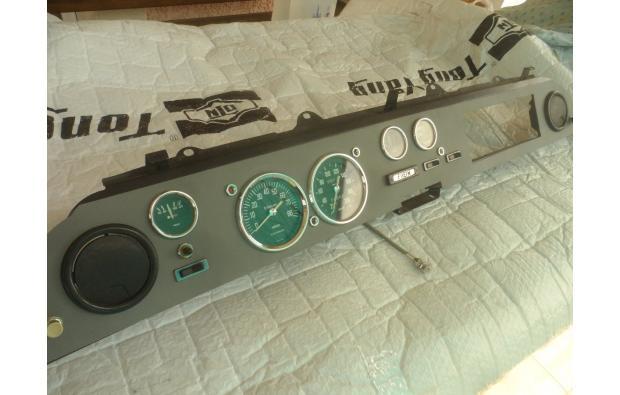 tableau de bord r8 gordini pi ces d tach es rh ne alpes. Black Bedroom Furniture Sets. Home Design Ideas
